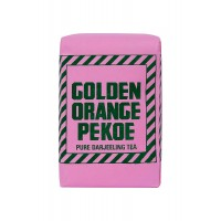 Golden Orange Pekoe  500gm
