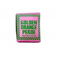 Golden Orange Pekoe - 250gm (125 Cups)