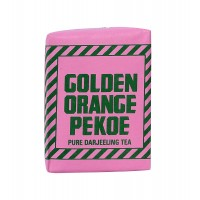 Golden Orange Pekoe 250gm