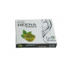 Black Heena Powder 100gm