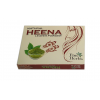 Natural Heena Leaves Powder 100gm