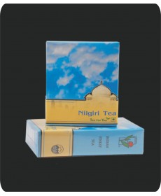 Nilgiri Tea 100gm