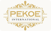 Pekoe International